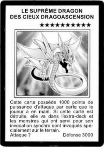 File:AscensionSkyDragon-FR-Manga-5D.png