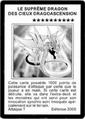 AscensionSkyDragon-FR-Manga-5D.png