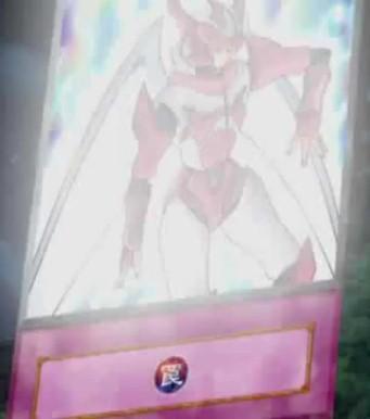 File:AuraArmor-EN-Anime-DM.jpg