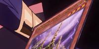 Buster Gundil the Cubic Behemoth (anime)
