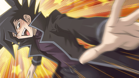 File:Chazz-TFSP-Ending.png