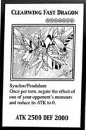 ClearwingFastDragon-EN-Manga-AV