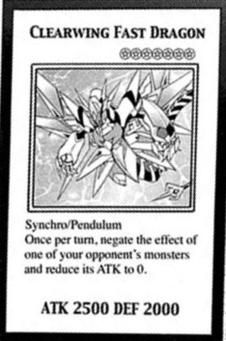 File:ClearwingFastDragon-EN-Manga-AV.png