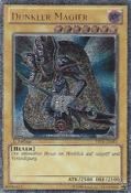 DarkMagician-YSYR-DE-UtR-1E