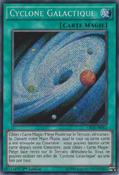 GalaxyCyclone-CROS-FR-ScR-1E