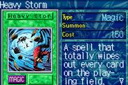 HeavyStorm-ROD-EN-VG