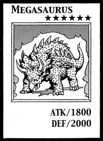 File:Megasaurus-EN-Manga-DM.png