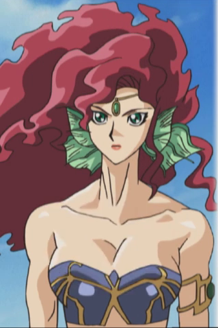 File:MermaidKnight-JP-Anime-GX-NC.png