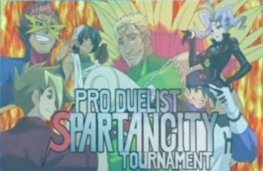 File:Pro Duelist Spartangity tournament.jpg
