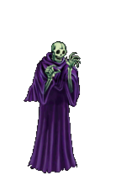 SkullServant-WC10-EN-VG-NC