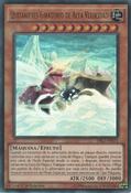 SnowPlowHustleRustle-DRL3-SP-UR-1E