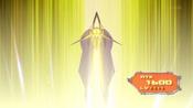 StarSeraphSage-JP-Anime-ZX-NC
