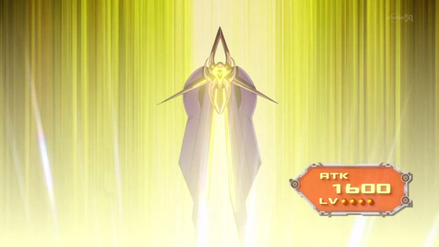 File:StarSeraphSage-JP-Anime-ZX-NC.png