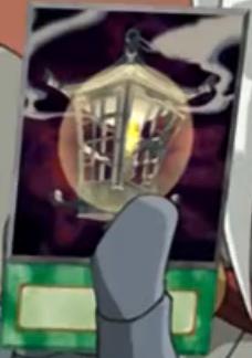 File:SteelLamp-EN-Anime-GX.png