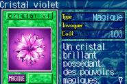VioletCrystal-ROD-FR-VG