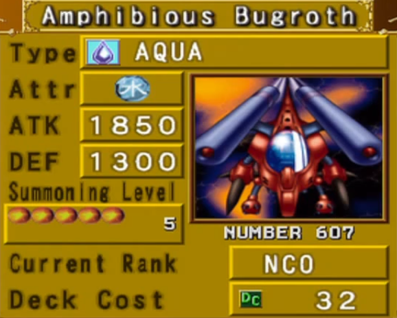File:AmphibiousBugroth-DOR-EN-VG.png