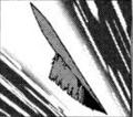 BlackWingedArrow-EN-Manga-5D-CA.png