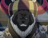Yu-Gi-Oh! ZEXAL - Episode 039