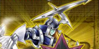 Duelist Pack: Pharaoh's Memories