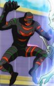 Doron-JP-Anime-ZX-NC