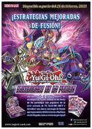 FUEN-Poster-SP