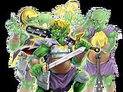 GoblinMaraudingSquad-DULI-EN-VG-NC