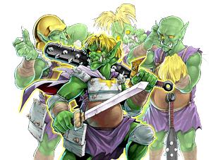 File:GoblinMaraudingSquad-DULI-EN-VG-NC.png