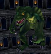 Krokodilus-DOR-EN-VG-NC