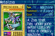 Metalzoa-ROD-EN-VG