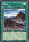 Mountain-SDJ-DE-C-1E