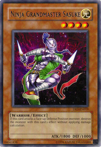 File:NinjaGrandmasterSasuke-DR3-EN-R-UE.jpg