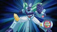 PowerGiant-JP-Anime-5D-NC