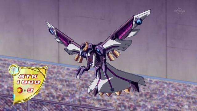 File:RaidraptorSkullEagle-JP-Anime-AV-NC.png
