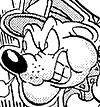 File:Ruff Ruff manga portal.png