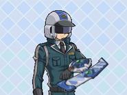 SecurityUniform-M-Clothing-WC10