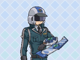 File:SecurityUniform-M-Clothing-WC10.png