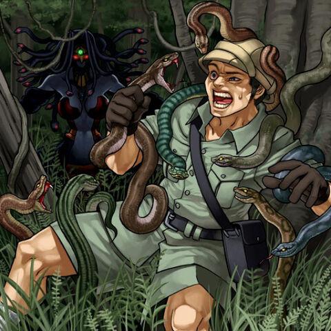 File:SnakeDeitysCommand-TF04-JP-VG.jpg