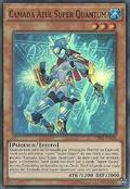 SuperQuantumBlueLayer-OP02-PT-SR-UE