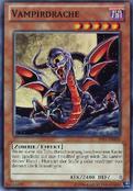 VampireDragon-AP03-DE-C-UE