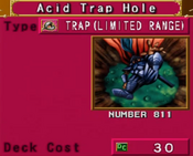 AcidTrapHole-DOR-EN-VG