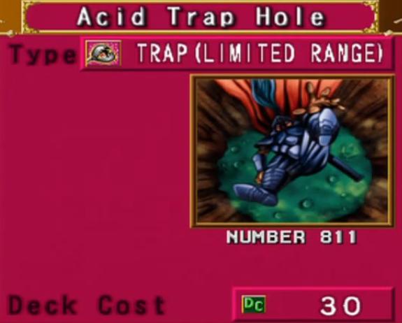 File:AcidTrapHole-DOR-EN-VG.png