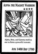 AlphaTheMagnetWarrior-EN-Manga-R