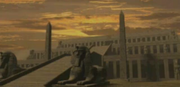 Desert Shrine-FMR