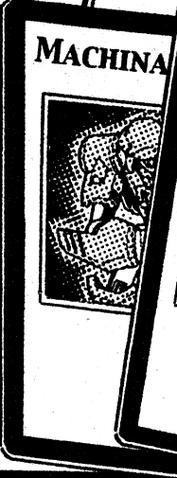 File:MachinaSoldier-EN-Manga-5D.png
