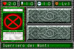 File:MountainWarrior-DDM-IT-VG.png