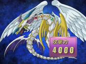 RainbowDragon-JP-Anime-GX-NC