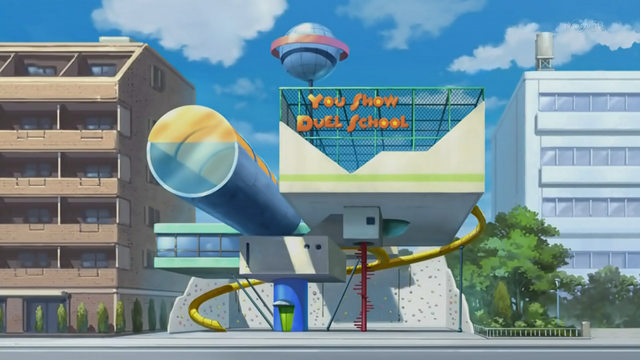 File:You Show Duel School.png