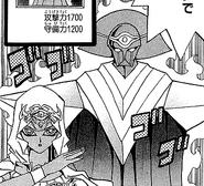 Zolga-JP-Manga-DM-NC