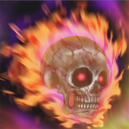 File:BurningSkullHead-OW.png