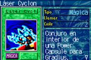 CyclonLaser-ROD-SP-VG